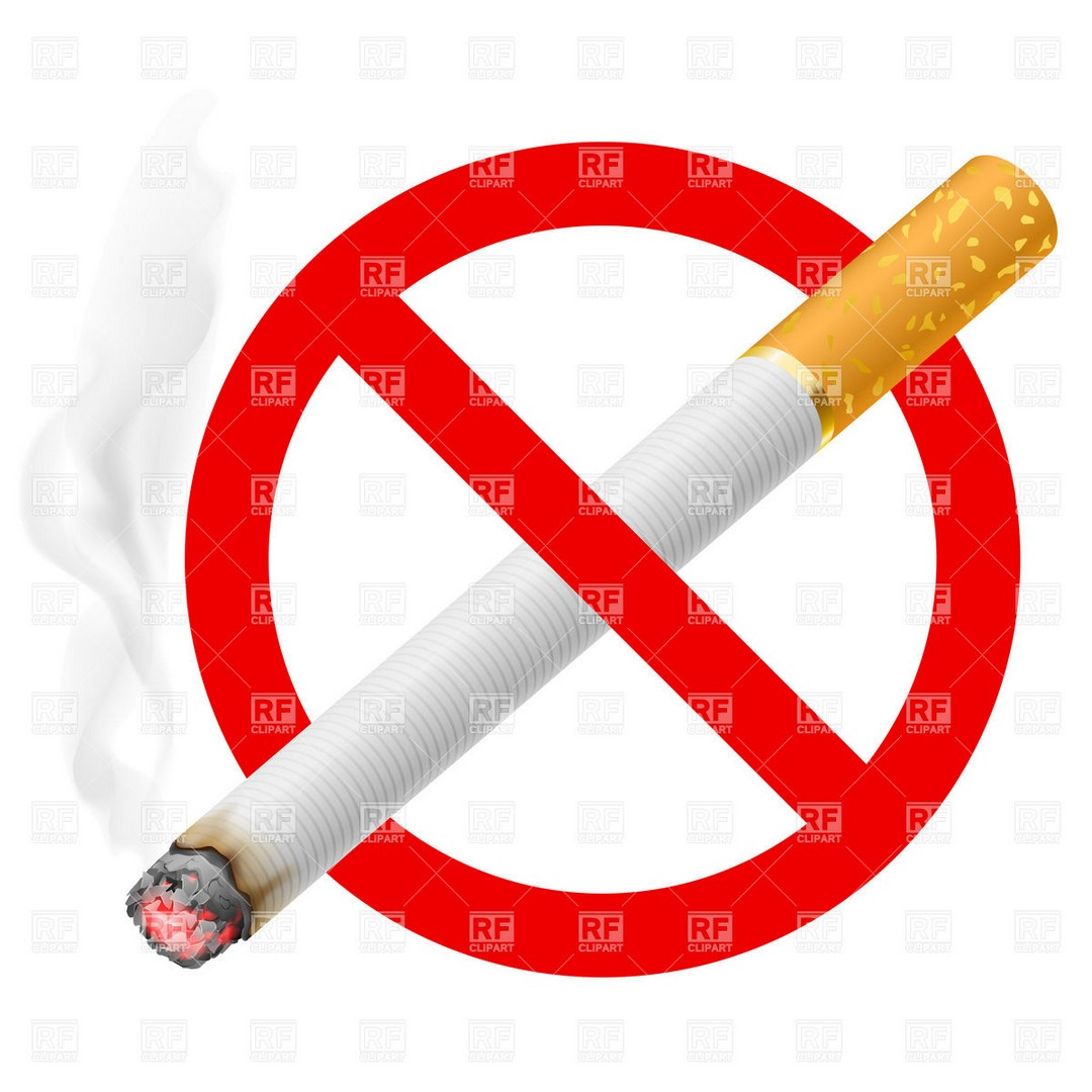 e-cigarette-no-smoking-signs-3194